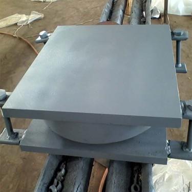QPZ系列盆式橡胶支座